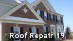 Laytonsville Gaithersburg Md Roof Repair