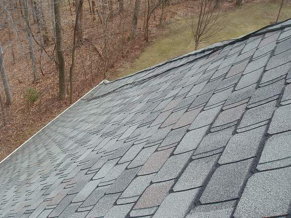Certainteed Grand Manor Shingle