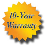Md Roof Labor Warranty