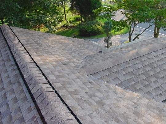 Md Roofing Photos Md Roof Pictures Certainteed Landmark