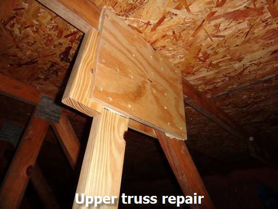 Md Roofing And Roof Repair By Home Restorations Md