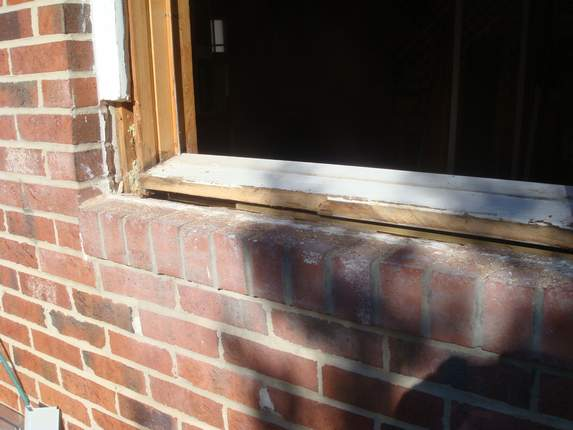 waldorf md vinyl replacement windows