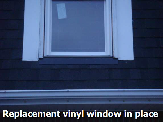 Waldorf md vinyl replacement windows for Best vinyl replacement windows