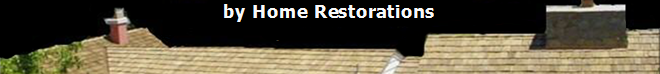 Md Roofing and Roof Repair Md
