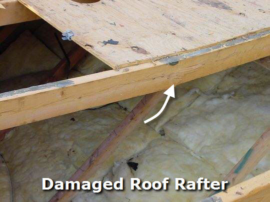 Md Roofing Photos Md Roof Pictures Certainteed