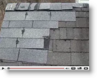 Md Roofing Contractor Video