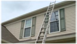 Roofing Contractor Derwood Md New Roof Roof Repair