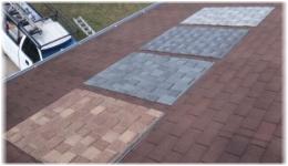 Roofing Contractor Kensington Md New Roof Roof Repair