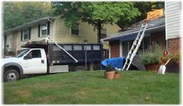 Roofing Contractor Laurel New Roof Roof Repair Special