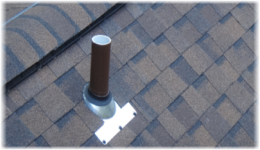Roofing Contractor Wheaton Md New Roof Roof Repair