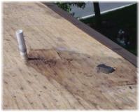 Roofing Contractor Elkridge Md New Roof Roof Repair