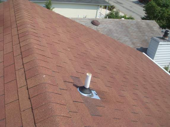 Roof Repair Ocean City Maryland