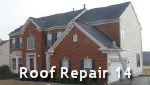 Md Roof Repair Laytonsville Maryland