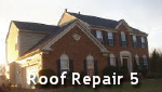 $247 Roof Repair Special Gaithersburg, Md