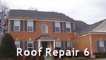 Maryland Roof Repair Special Gaithersburg Md