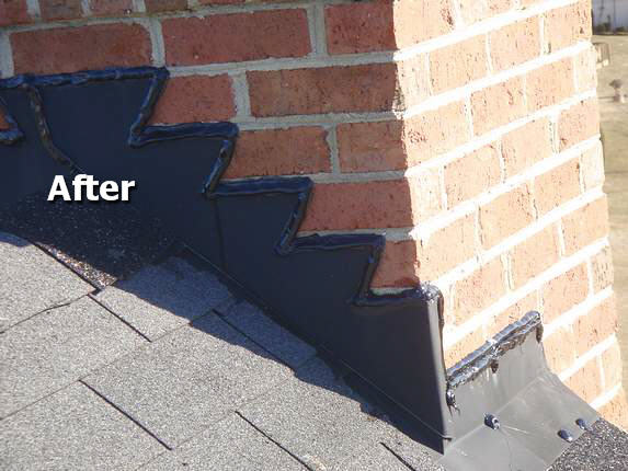 247 Roof Repair Special Gaithersburg Md Home Restorations