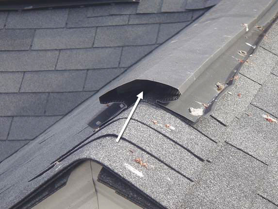 Laytonsville Md Roofing Laytonsville Roof Pictures