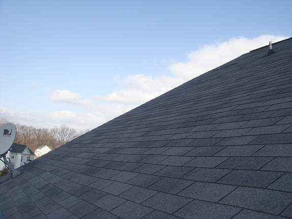 Laytonsville md roof