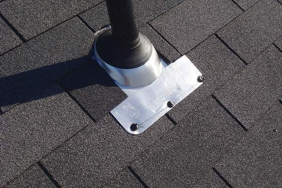 Roof Pictures Gaithersburg Md Gaithersburg Md Roofing Photos