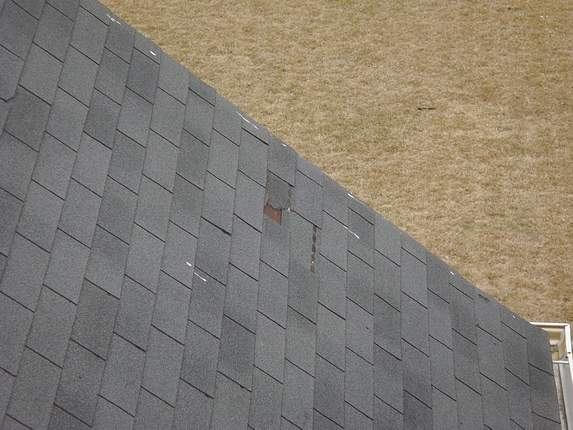 Maryland Roof Repair #8 - 6