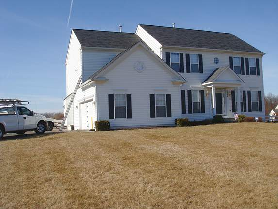 Laytonsville Md Roof Pictures Posted Online Laytonsville