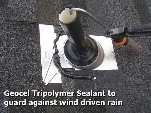Geocel Sealant