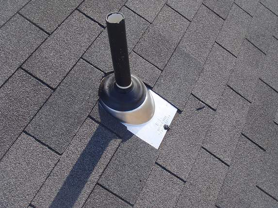 Laytonsville Roof Pictures Posted Online Laytonsville Md