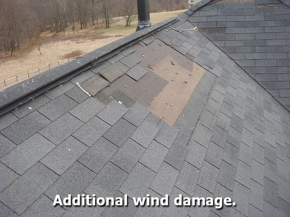 Laytonsville Roofing Laytonsville Md Roof Pictures
