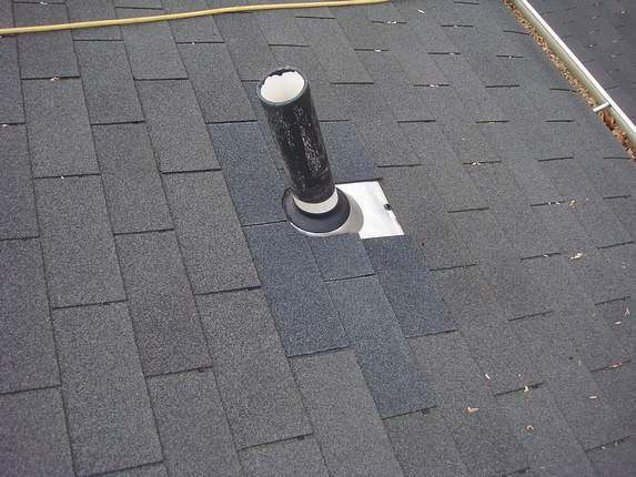 Md roof repair