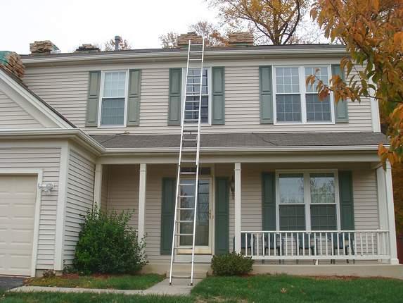 New Roof Upper Marlboro Md