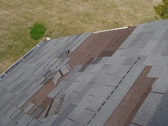Gaithersburg Md Roofing Gaithersburg Roof Pictures