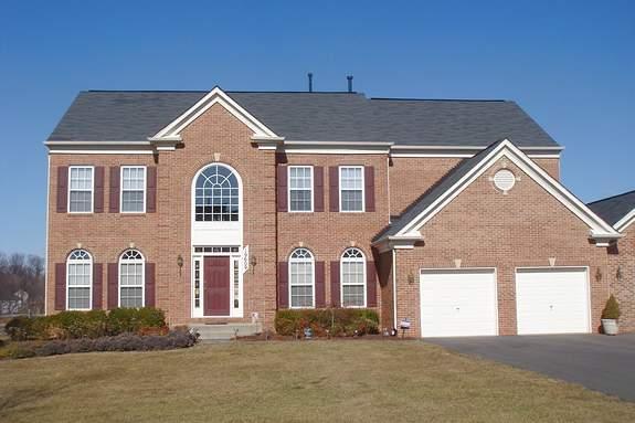 Laytonsville Md Roof Repair Md Roof Repair Contractors