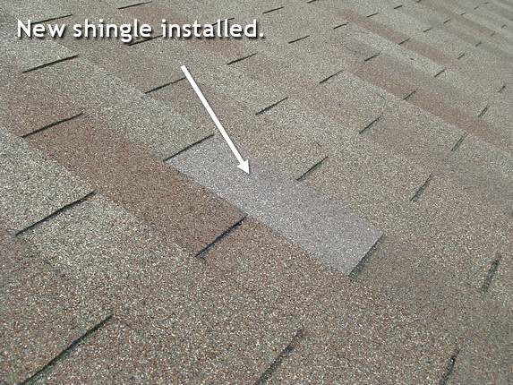 Md Roof Repair Shady Side Image 10